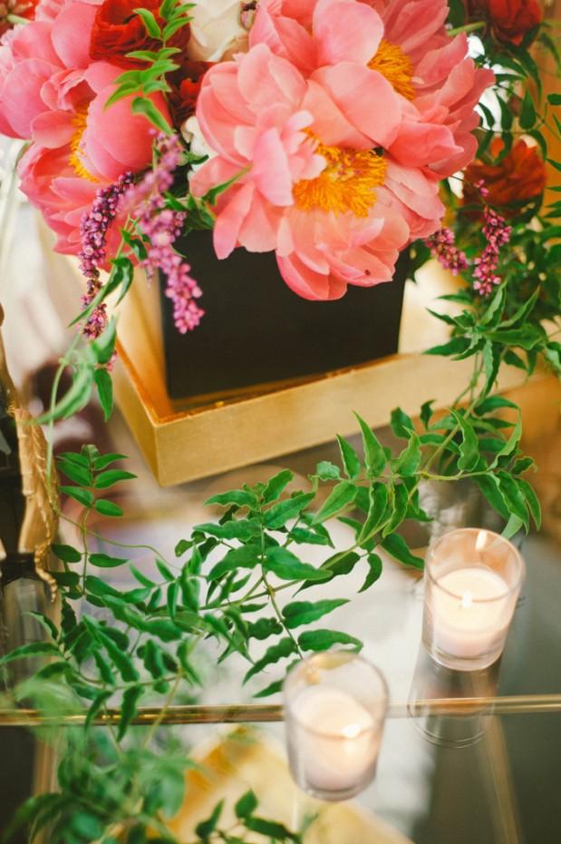 summer-watkins-bridal-shower-maemae-co-7b