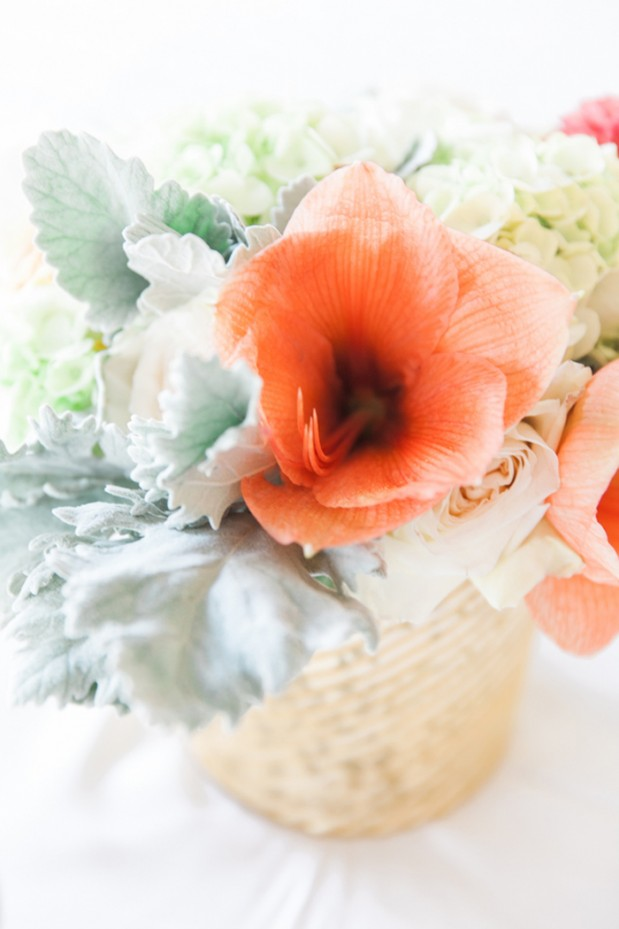 the-sewanee-inn-wedding-peach-mint-1