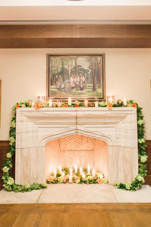 the-sewanee-inn-wedding-peach-mint-11
