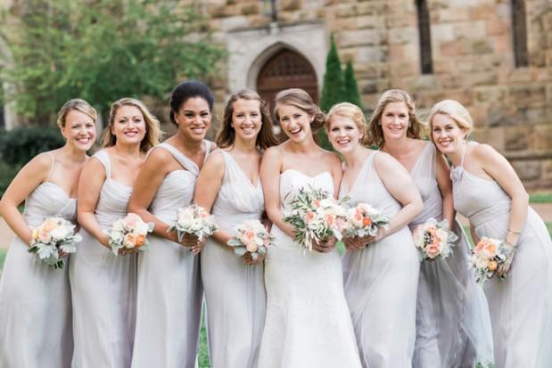 the-sewanee-inn-wedding-peach-mint-2