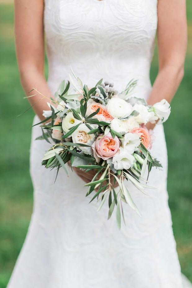 the-sewanee-inn-wedding-peach-mint-3