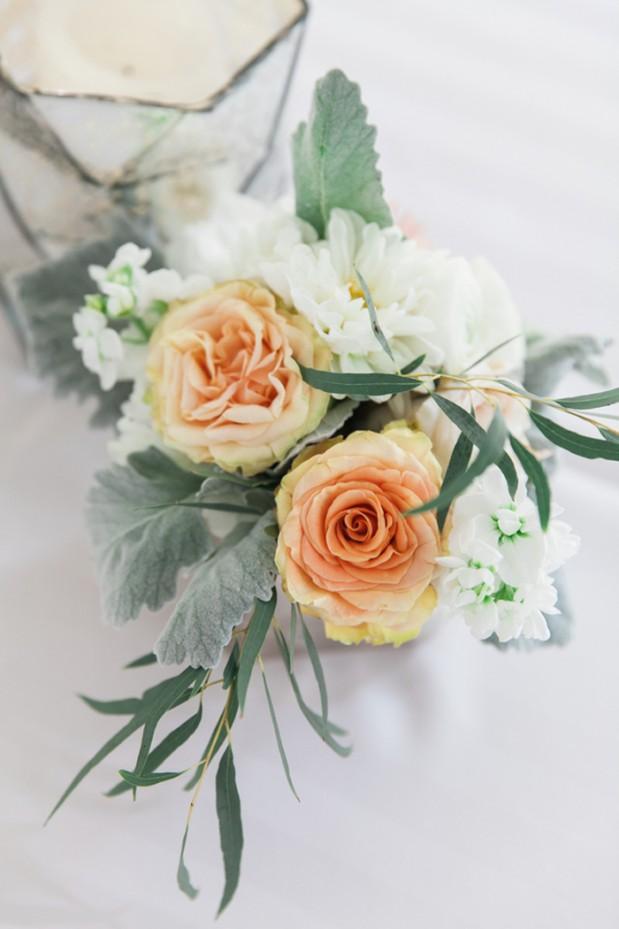 the-sewanee-inn-wedding-peach-mint-5