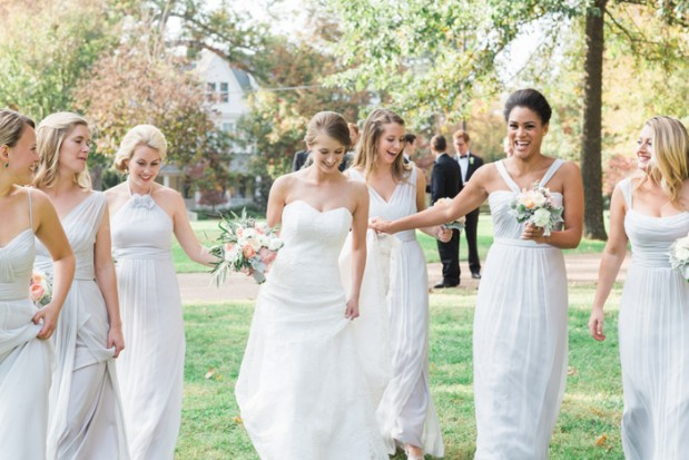 the-sewanee-inn-wedding-peach-mint-6