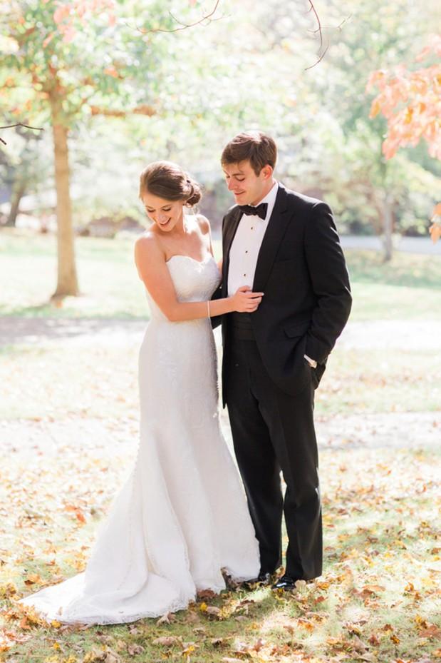 the-sewanee-inn-wedding-peach-mint-8