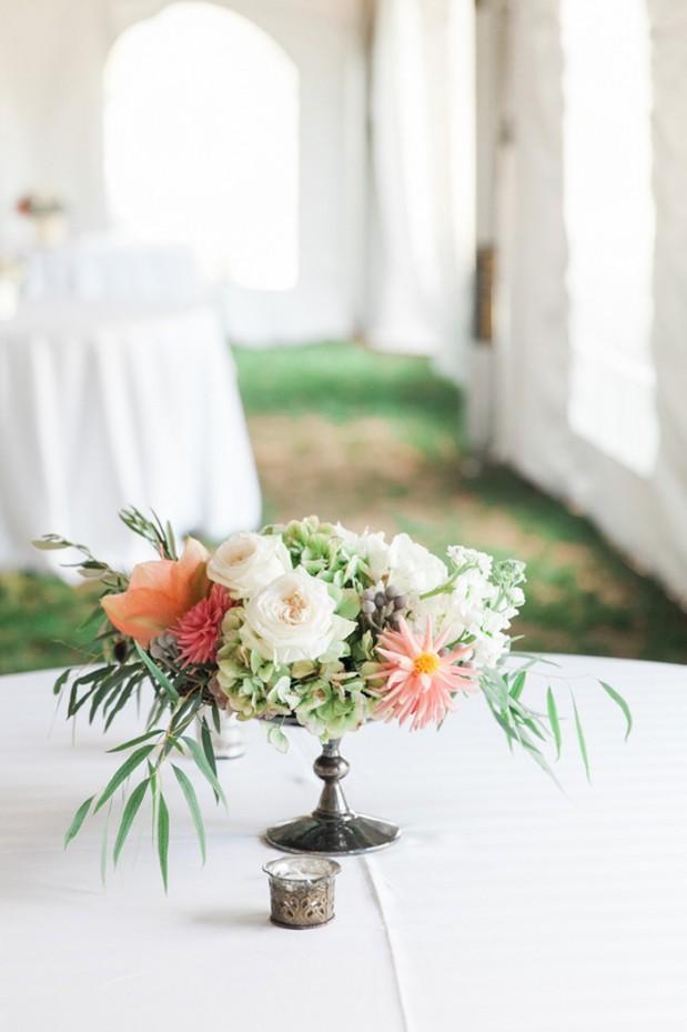 the-sewanee-inn-wedding-peach-mint-9