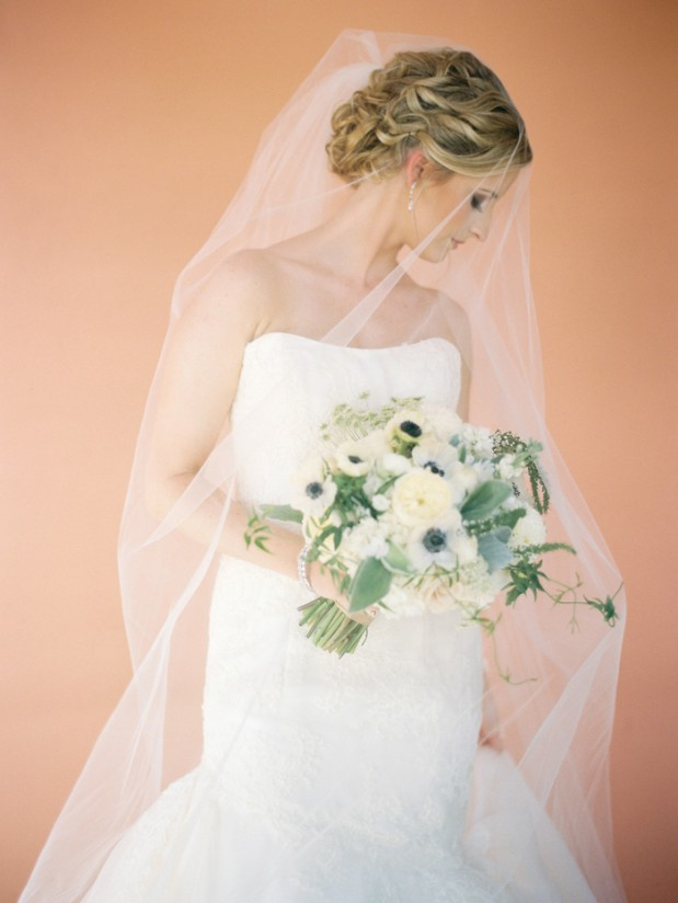 treasury-on-the-plaza-st-augustine-florida-wedding-mint-peach-1