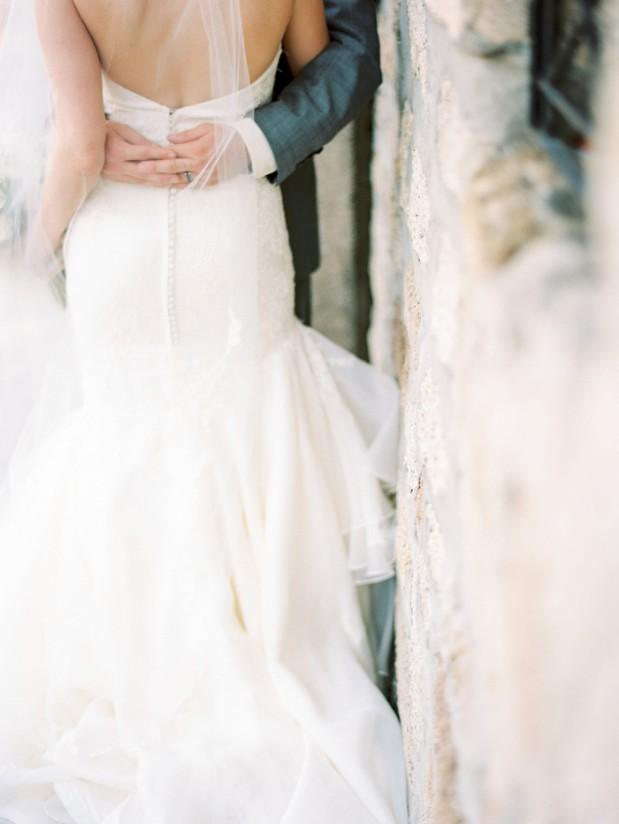 treasury-on-the-plaza-st-augustine-florida-wedding-mint-peach-10