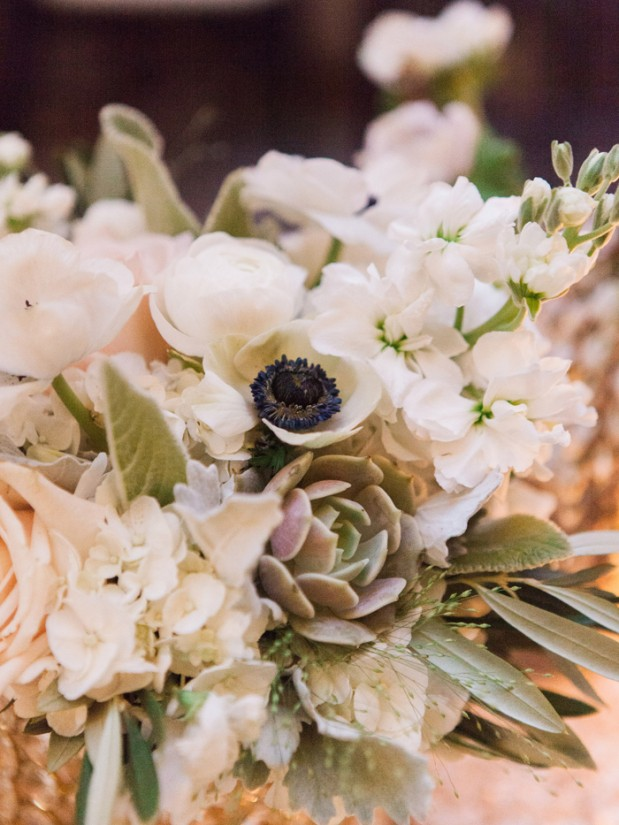treasury-on-the-plaza-st-augustine-florida-wedding-mint-peach-12