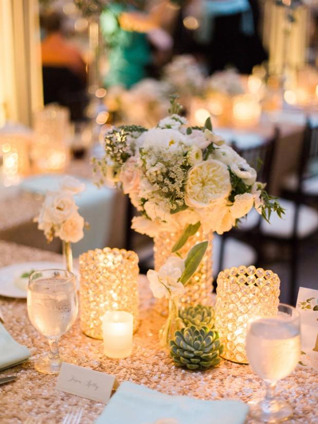 treasury-on-the-plaza-st-augustine-florida-wedding-mint-peach-13