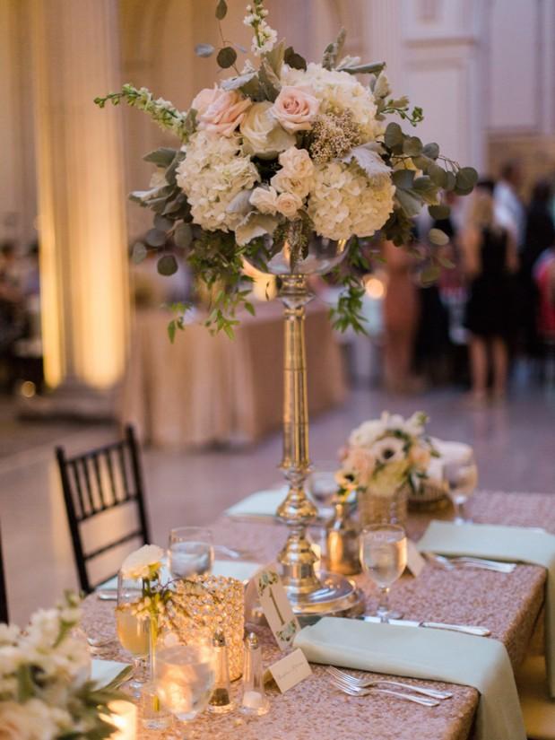 treasury-on-the-plaza-st-augustine-florida-wedding-mint-peach-14