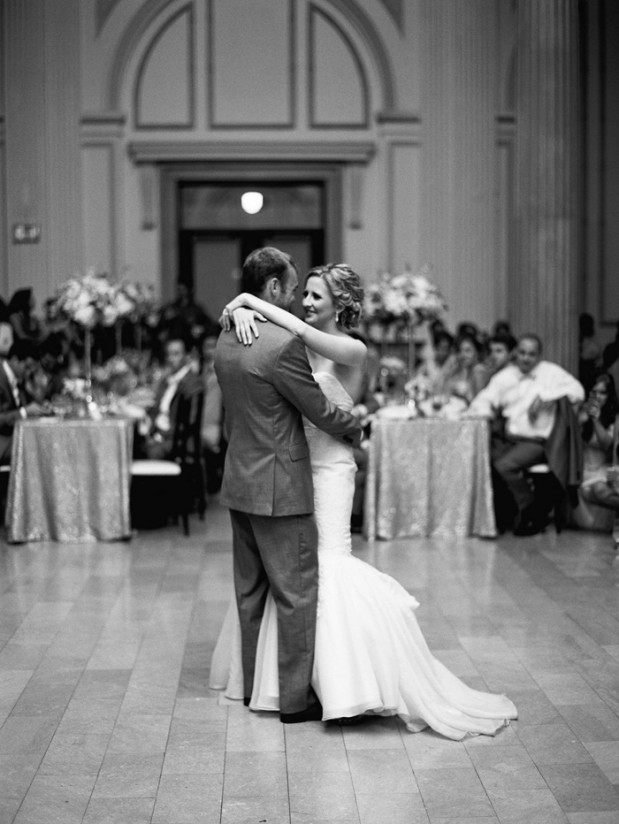 treasury-on-the-plaza-st-augustine-florida-wedding-mint-peach-15