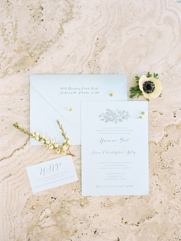 treasury-on-the-plaza-st-augustine-florida-wedding-mint-peach-2