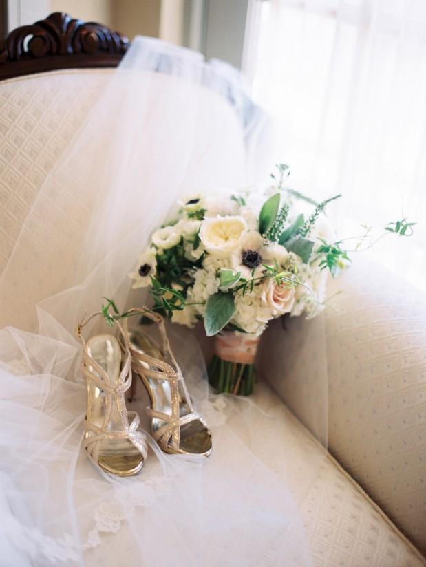 treasury-on-the-plaza-st-augustine-florida-wedding-mint-peach-3