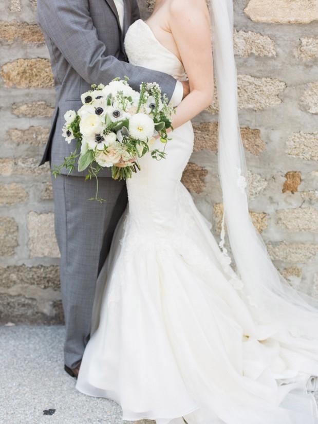treasury-on-the-plaza-st-augustine-florida-wedding-mint-peach-5