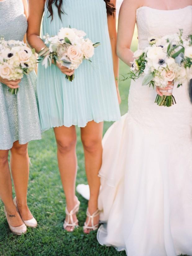 treasury-on-the-plaza-st-augustine-florida-wedding-mint-peach-6