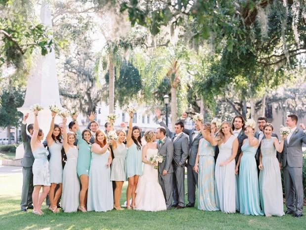 treasury-on-the-plaza-st-augustine-florida-wedding-mint-peach-7