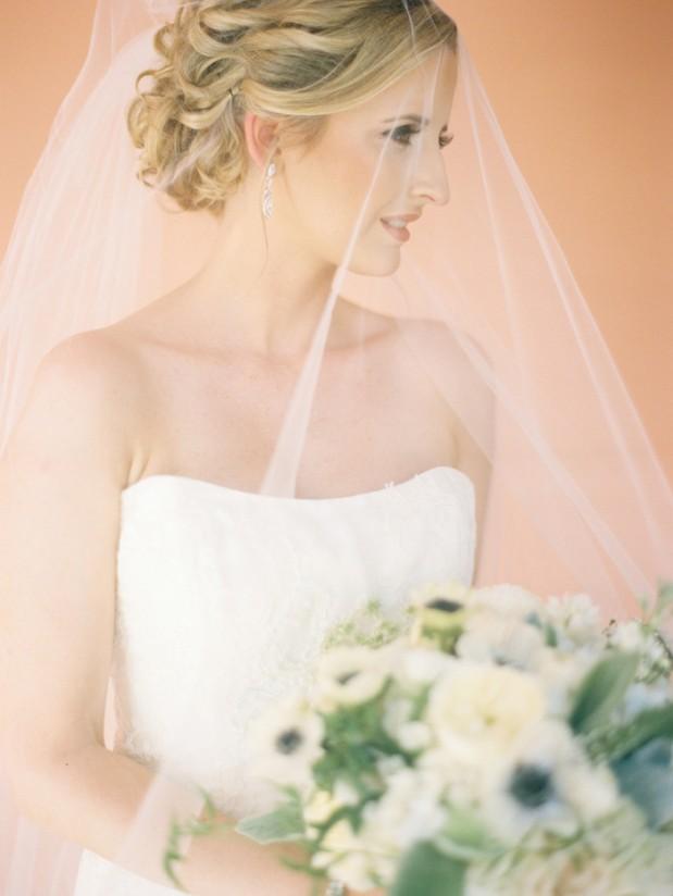 treasury-on-the-plaza-st-augustine-florida-wedding-mint-peach-8