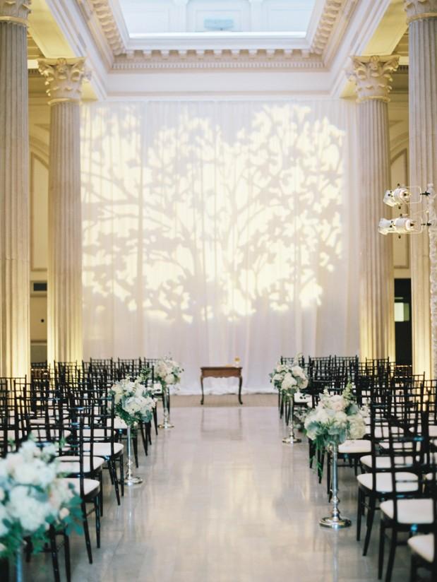 treasury-on-the-plaza-st-augustine-florida-wedding-mint-peach-9