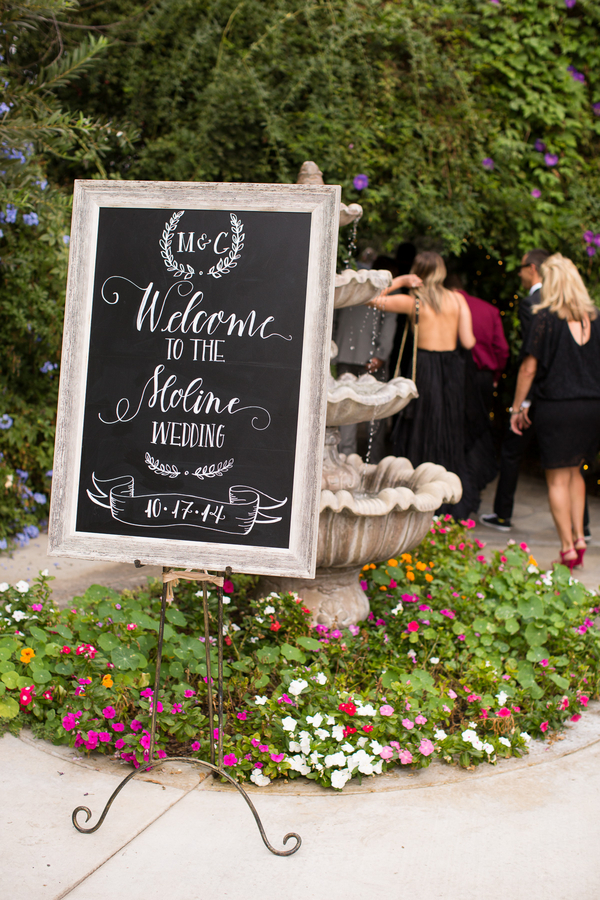 twin-oaks-garden-estate-wedding-10