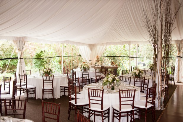 twin-oaks-garden-estate-wedding-14