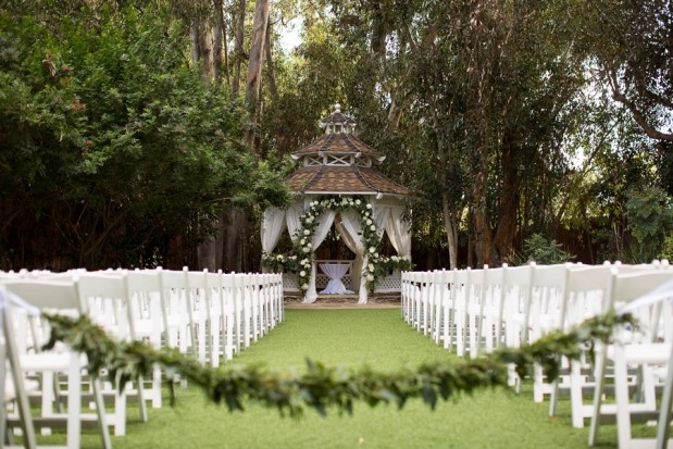 twin-oaks-garden-estate-wedding-8