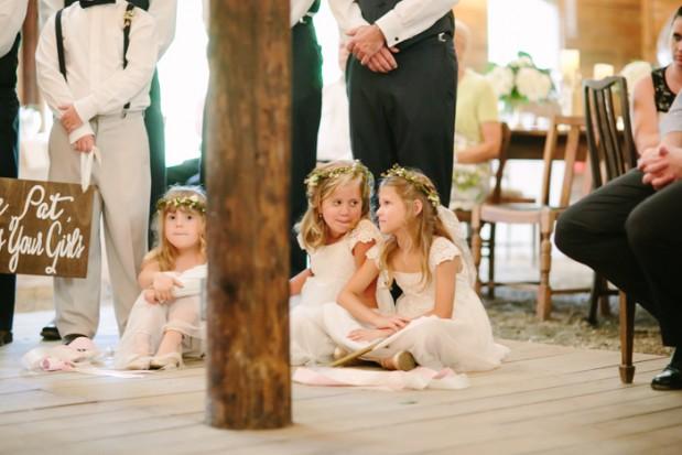 vinewood-plantation-georgia-barn-rustic-vintage-glam-wedding-10