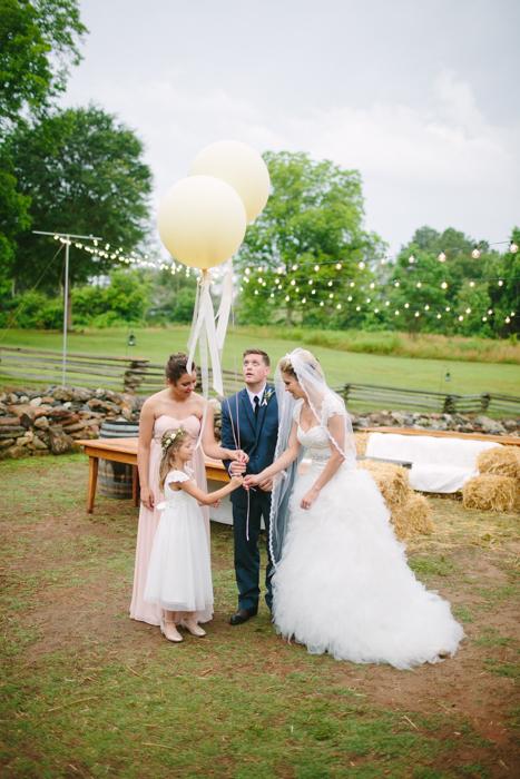 vinewood-plantation-georgia-barn-rustic-vintage-glam-wedding-11