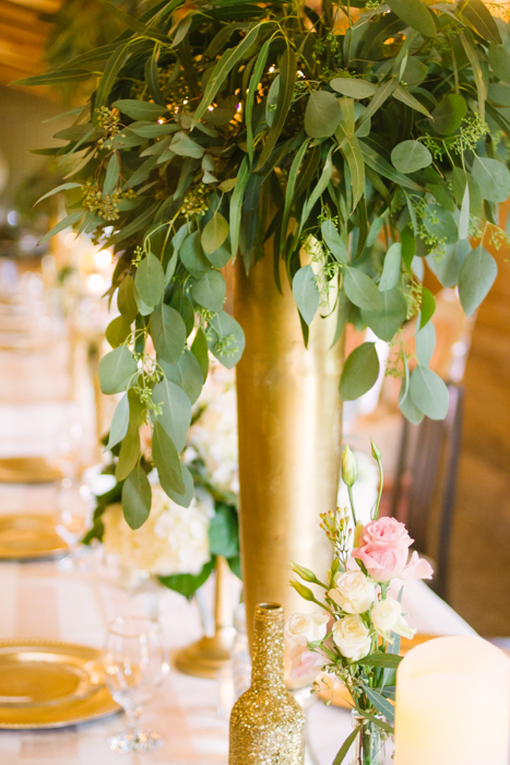 vinewood-plantation-georgia-barn-rustic-vintage-glam-wedding-14