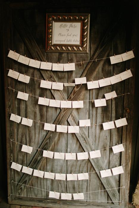 vinewood-plantation-georgia-barn-rustic-vintage-glam-wedding-17