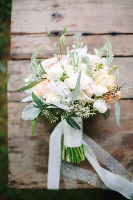 vinewood-plantation-georgia-barn-rustic-vintage-glam-wedding-2