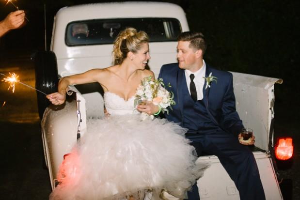 vinewood-plantation-georgia-barn-rustic-vintage-glam-wedding-21