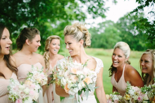 vinewood-plantation-georgia-barn-rustic-vintage-glam-wedding-3
