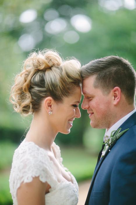 vinewood-plantation-georgia-barn-rustic-vintage-glam-wedding-4