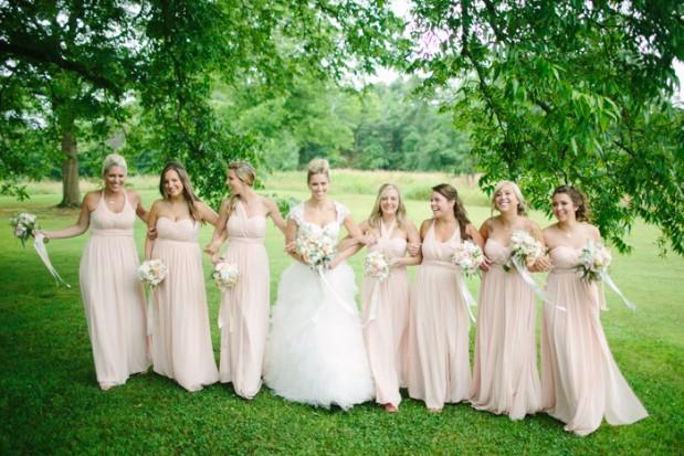 vinewood-plantation-georgia-barn-rustic-vintage-glam-wedding-6