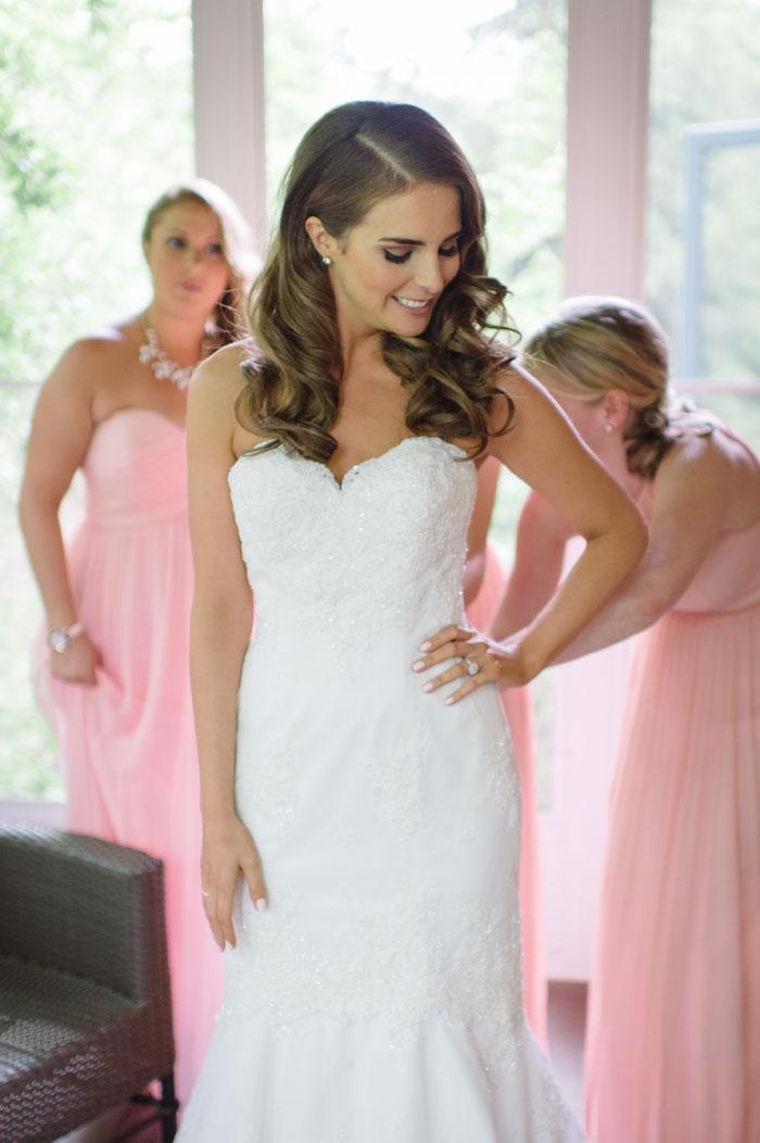washington-club-new-york-wedding-decor-ideas_0005