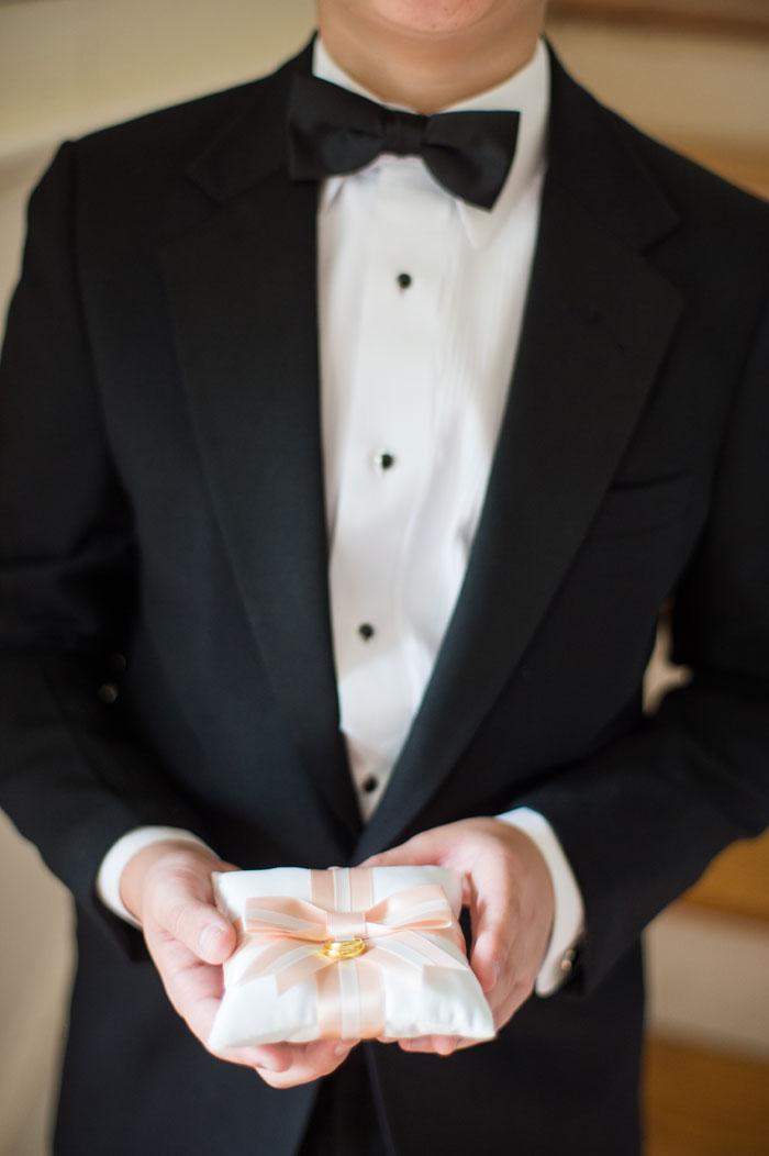 washington-club-new-york-wedding-decor-ideas_0007