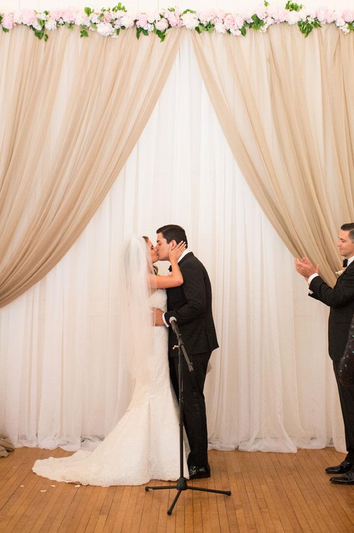 washington-club-new-york-wedding-decor-ideas_0009