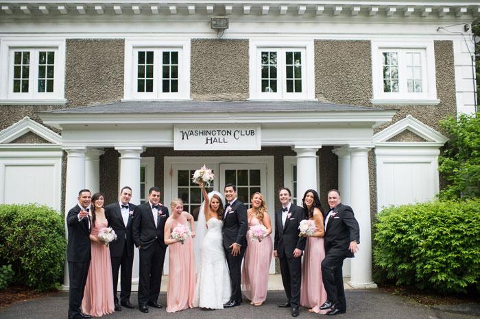 washington-club-new-york-wedding-decor-ideas_0011