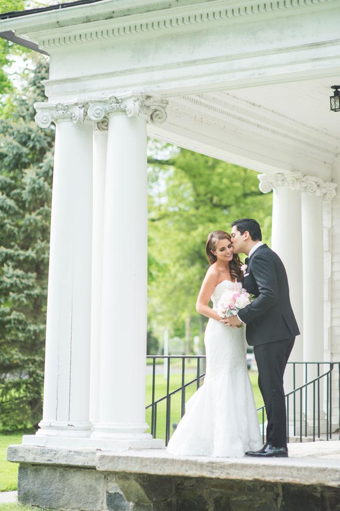 washington-club-new-york-wedding-decor-ideas_0013