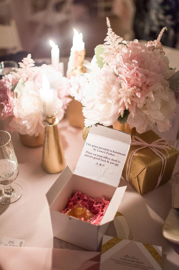 washington-club-new-york-wedding-decor-ideas_0015