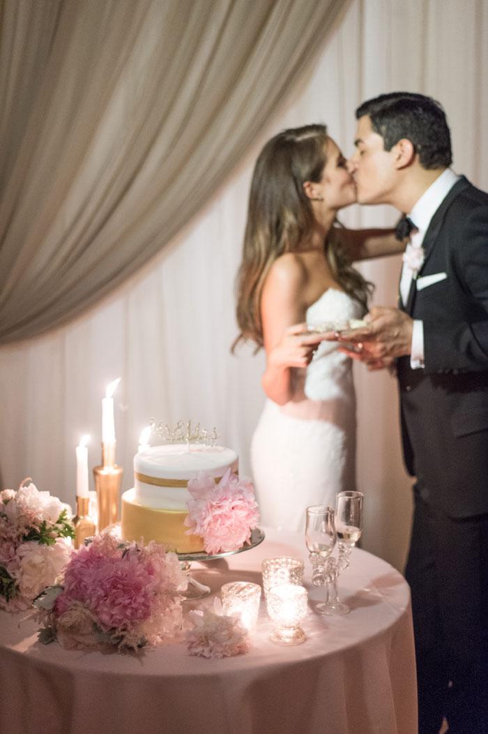 washington-club-new-york-wedding-decor-ideas_0017