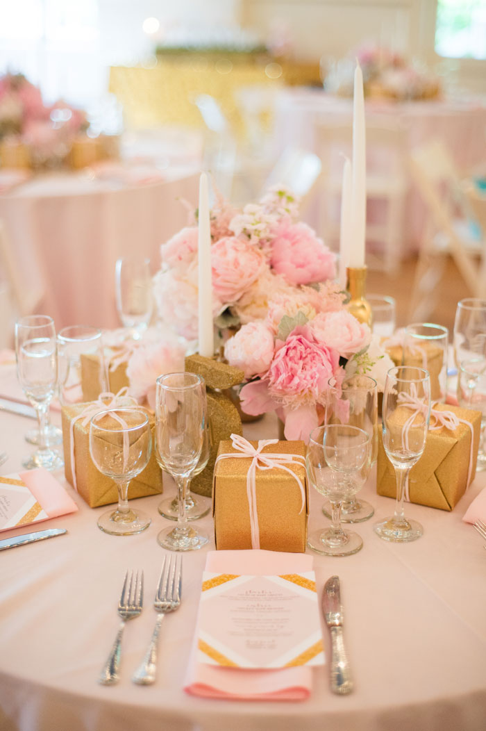 washington-club-new-york-wedding-decor-ideas_0022