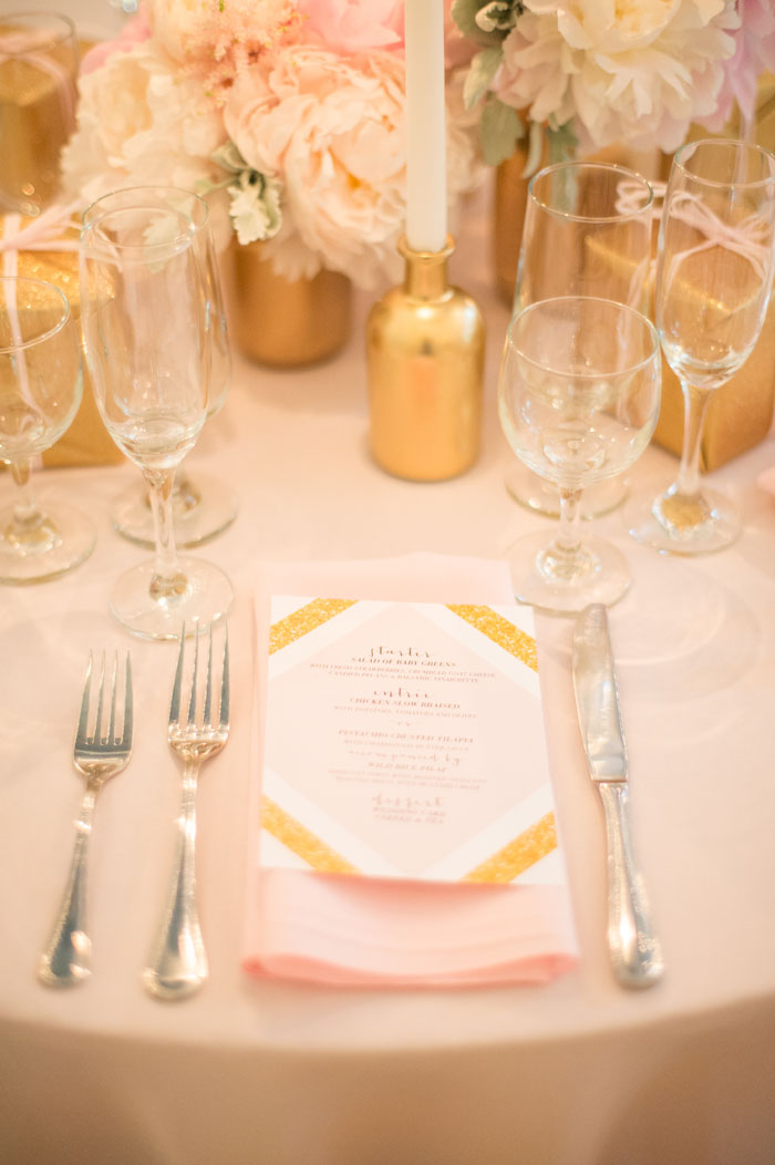 washington-club-new-york-wedding-decor-ideas_0023