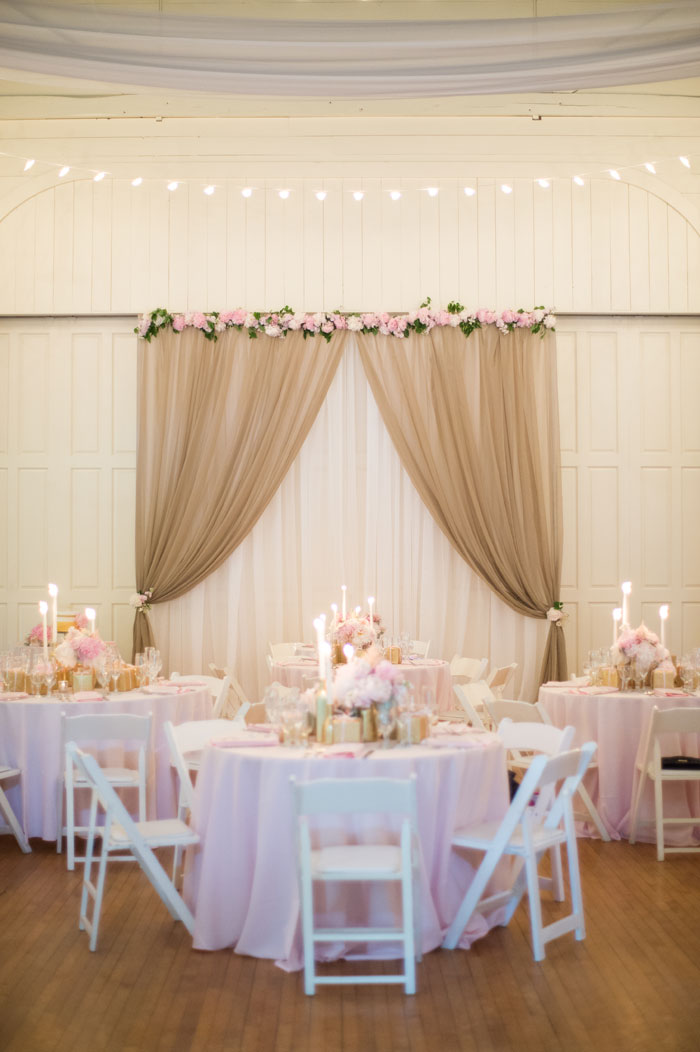 washington-club-new-york-wedding-decor-ideas_0024