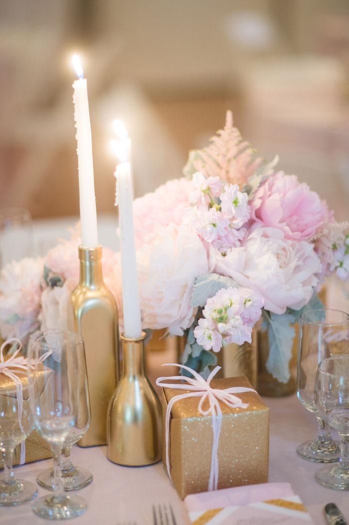 washington-club-new-york-wedding-decor-ideas_0025