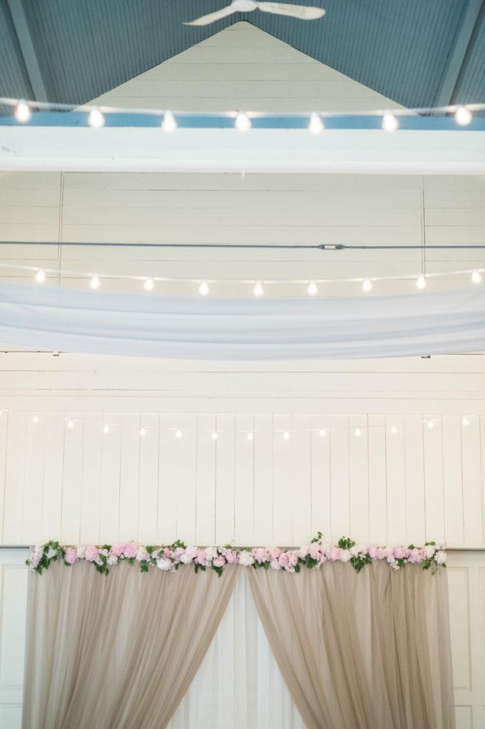 washington-club-new-york-wedding-decor-ideas_0026
