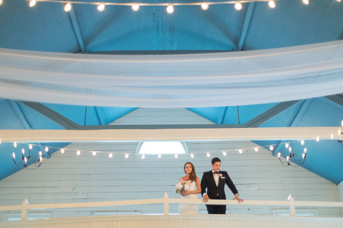 washington-club-new-york-wedding-decor-ideas_0028