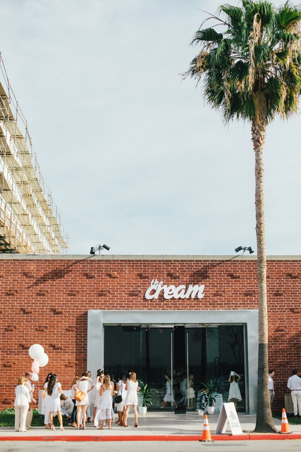 THE-CREAM-EVENT-LA-2015-(2)