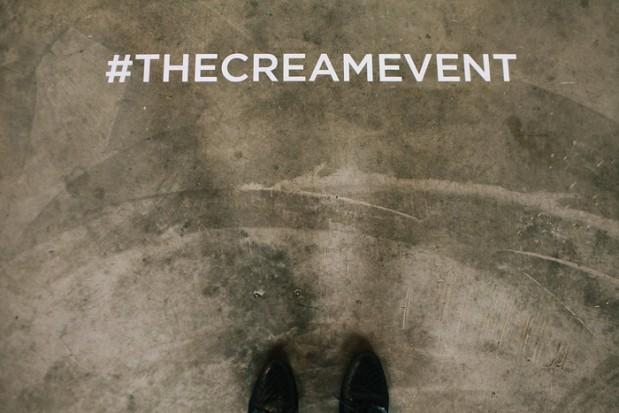 THE-CREAM-EVENT-LA-2015-(6)