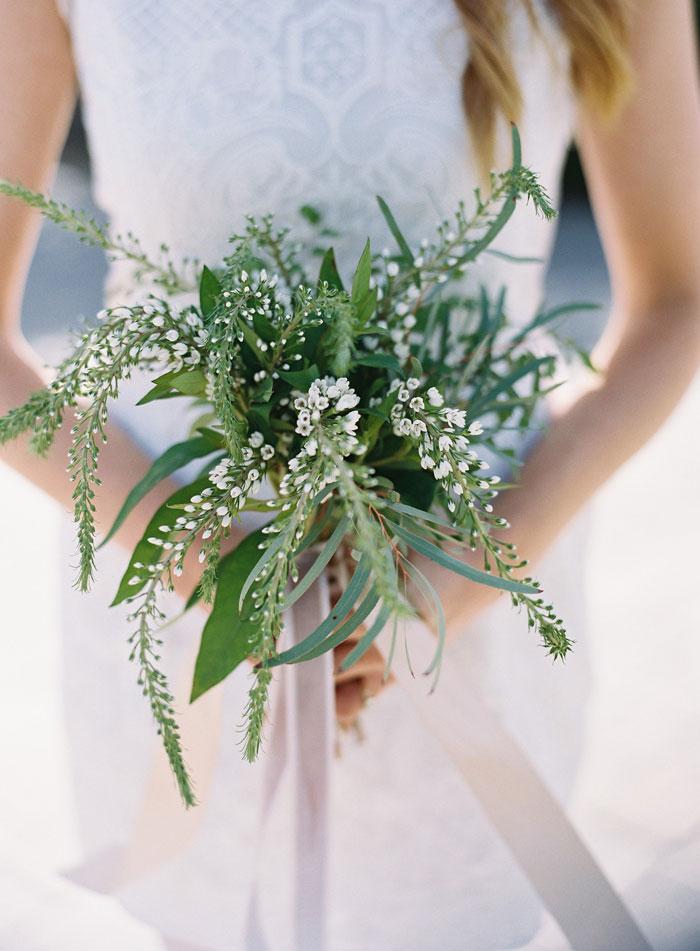 arizona-desert-classic-romance-wedding-decor_0001
